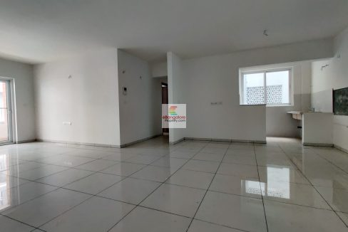 3 bedroom house for sale in jp nagar