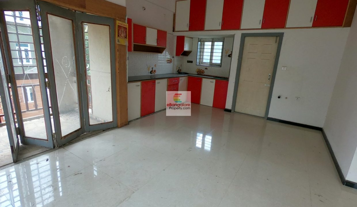 3-bedroom-house-for-sale-in-malleshwaram.jpg
