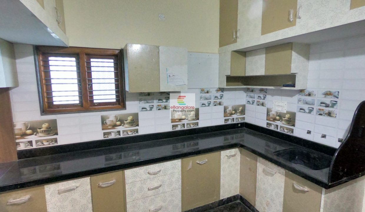 30x40-house-for-sale-in-bangalore-west