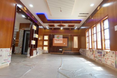 30x40-house-for-sale-in-nagarabhavi
