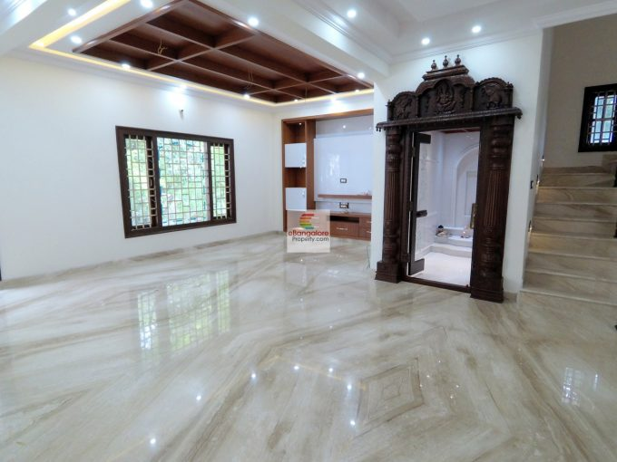30x40-house-for-sale-in-rr-nagar