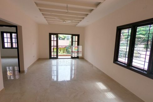 30x40-independent-house-for-sale-in-hbr-layout