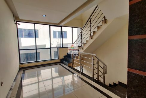 3BHK Flat for sale in BTM Layout