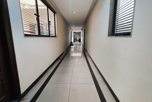 3BHK House for sale near Sil board