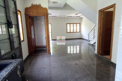 3BHK-duplex-house-for-sale-in-Banashankar