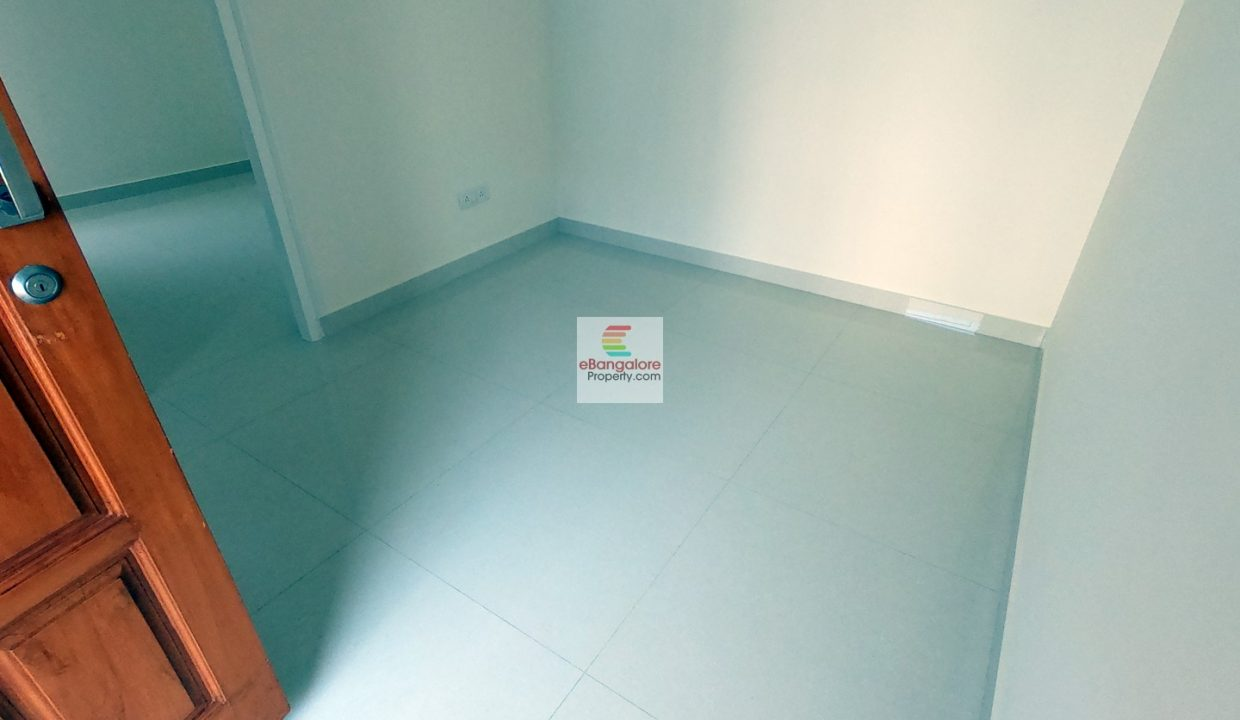 3BHK-duplex-house-for-sale-in-north-bangalor