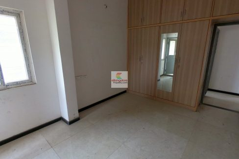 3BHK-flat-for-sale-in-malleshwaram.jpg