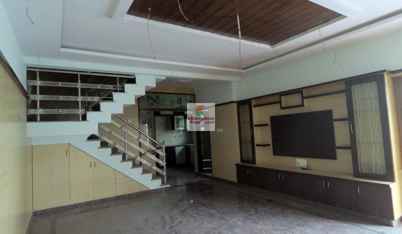 3BHK-house-for-sale-in-banashankari-