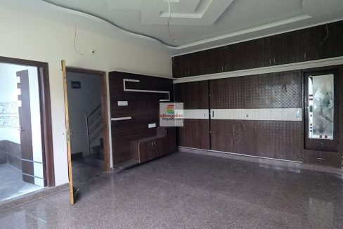 3BHK-independent-house-for-sale-in-banashankari