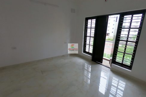 3BHK-independent-house-for-sale-in-thanisandra