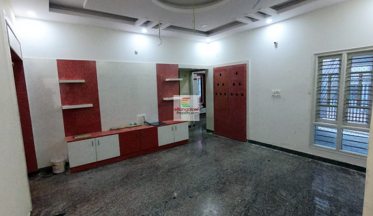 3bHK-independent-house-for-sale-in-bangalore-east