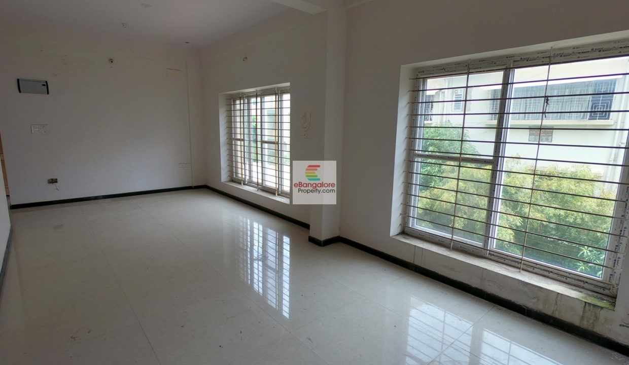 3bhk-apartment-for-sale-in-malleshwaram.jpg