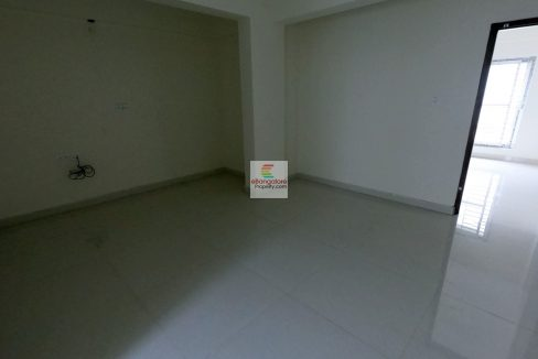 3bhk-condo-for-sale-in-hsr-layout.jpg