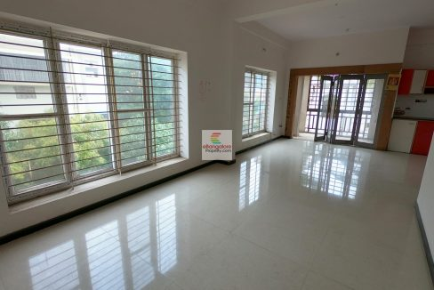 3bhk-condo-for-sale-in-malleshwaram.jpg