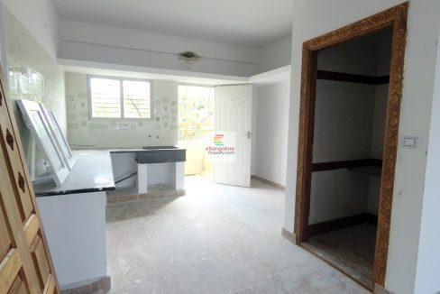 3bhk-flat-for-sale-in-isro-layout.jpg