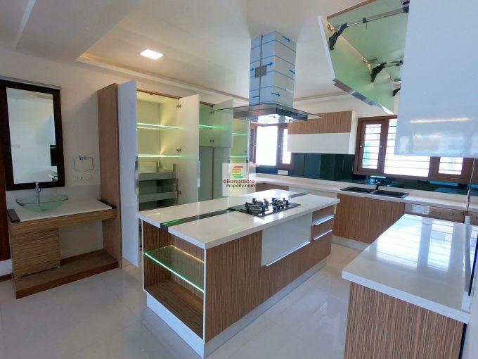 3bhk-house-for-rent-in-indiranagar