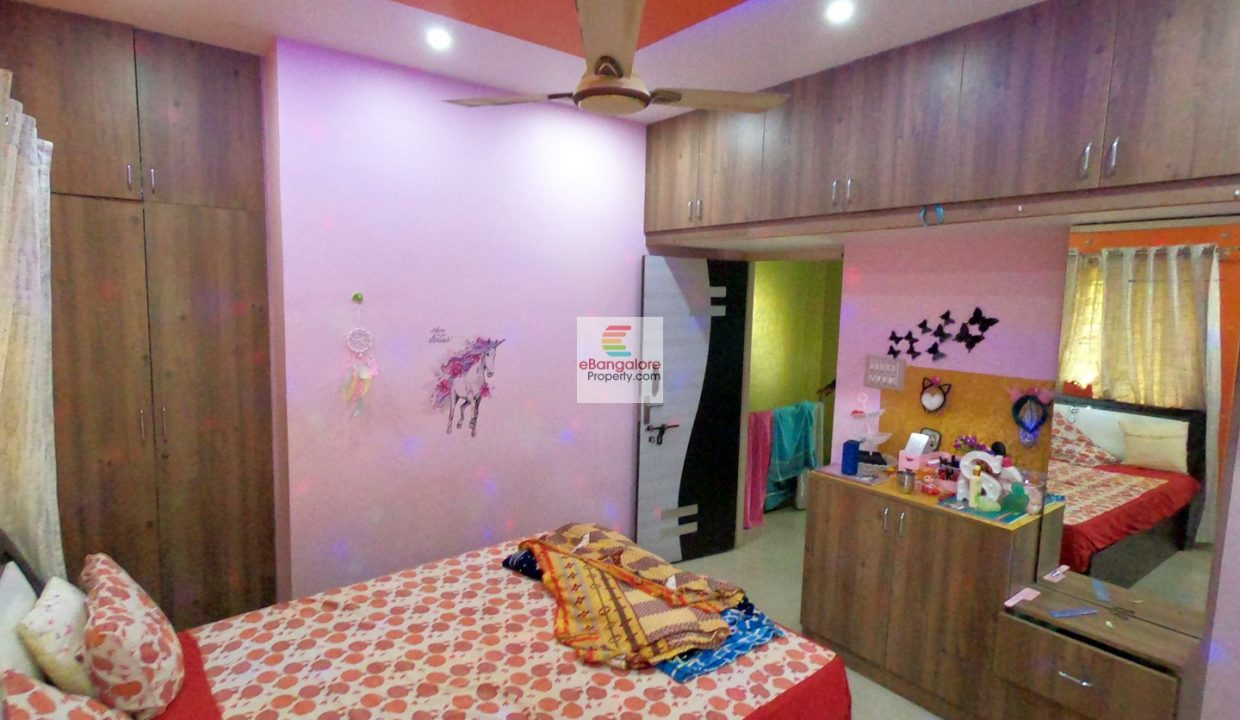 3bhk-house-for-sale.