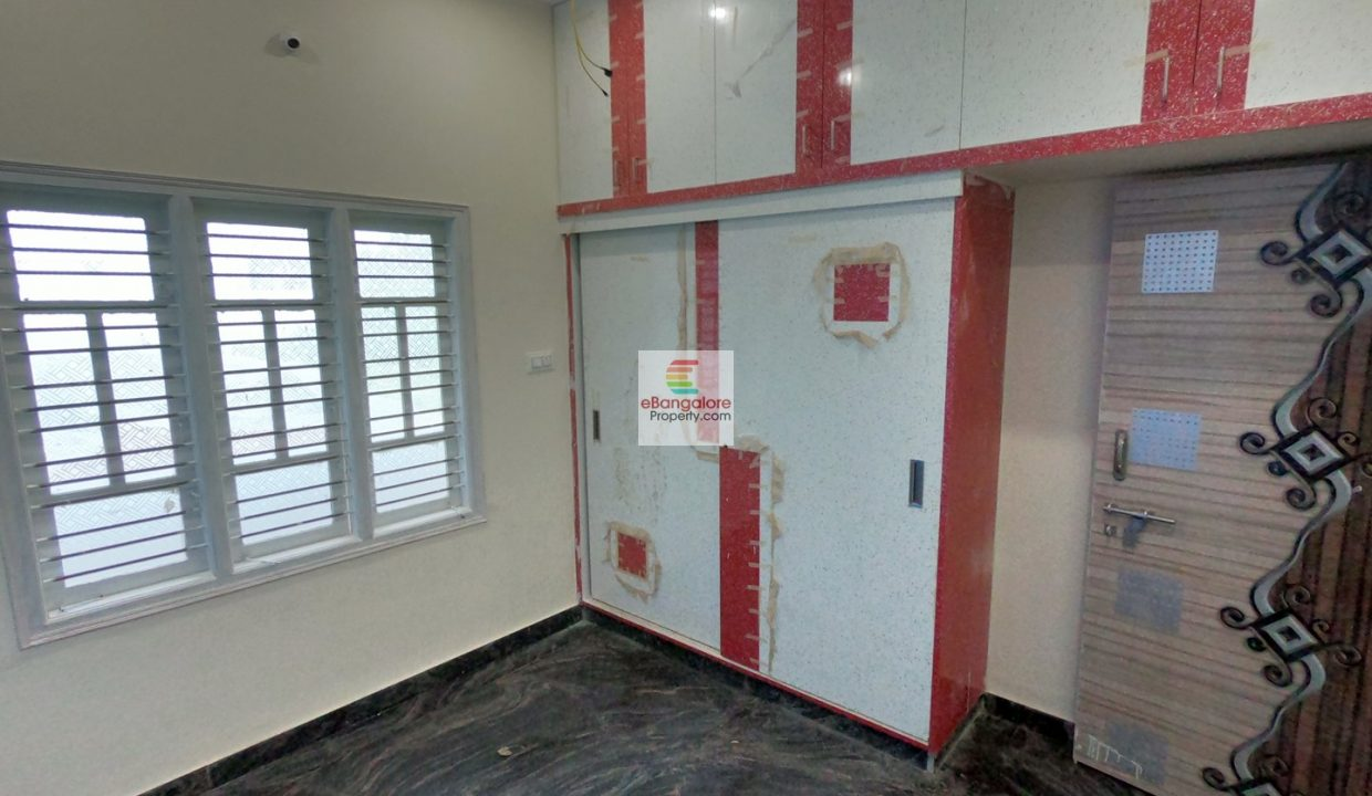 3bhk-house-for-sale-in-bangalore-east