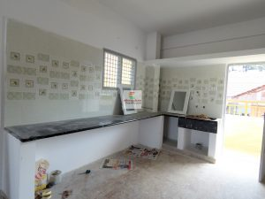 3bhk-house-for-sale-in-bangalore-south-1.jpg