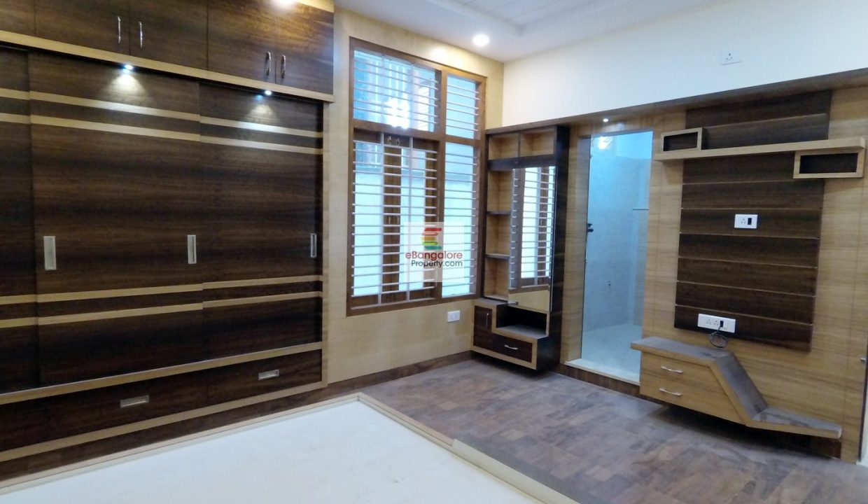 3bhk-house-for-sale-in-bangalore-south
