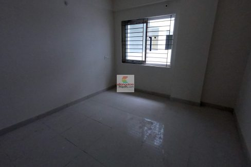 3bhk-house-for-sale-in-haralur-road-hsr-layout.jpg