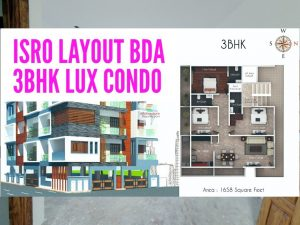 3bhk-house-for-sale-in-isro-layout
