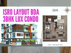 3bhk-house-for-sale-in-isro-layout-2.jpg
