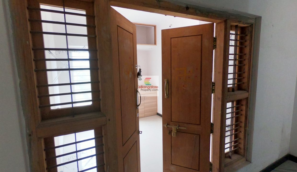 3bhk-house-for-sale-in-malleshwaram.jpg
