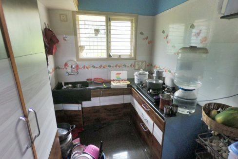 3bhk-house-for-sale-in-north-bangalore
