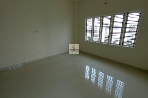 3bhk-house-for-sale-in-thanisandra