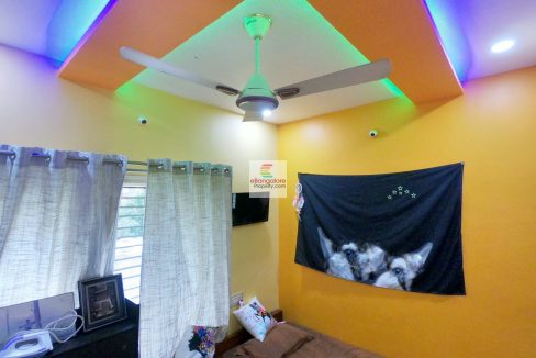 3bhk-independent-house-for-sale-in-bangalore