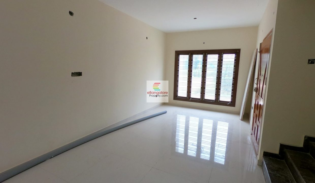 3bhk-independent-house-for-sale-near-manyata