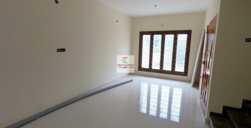 3bhk-independent-house-for-sale-near-manyata