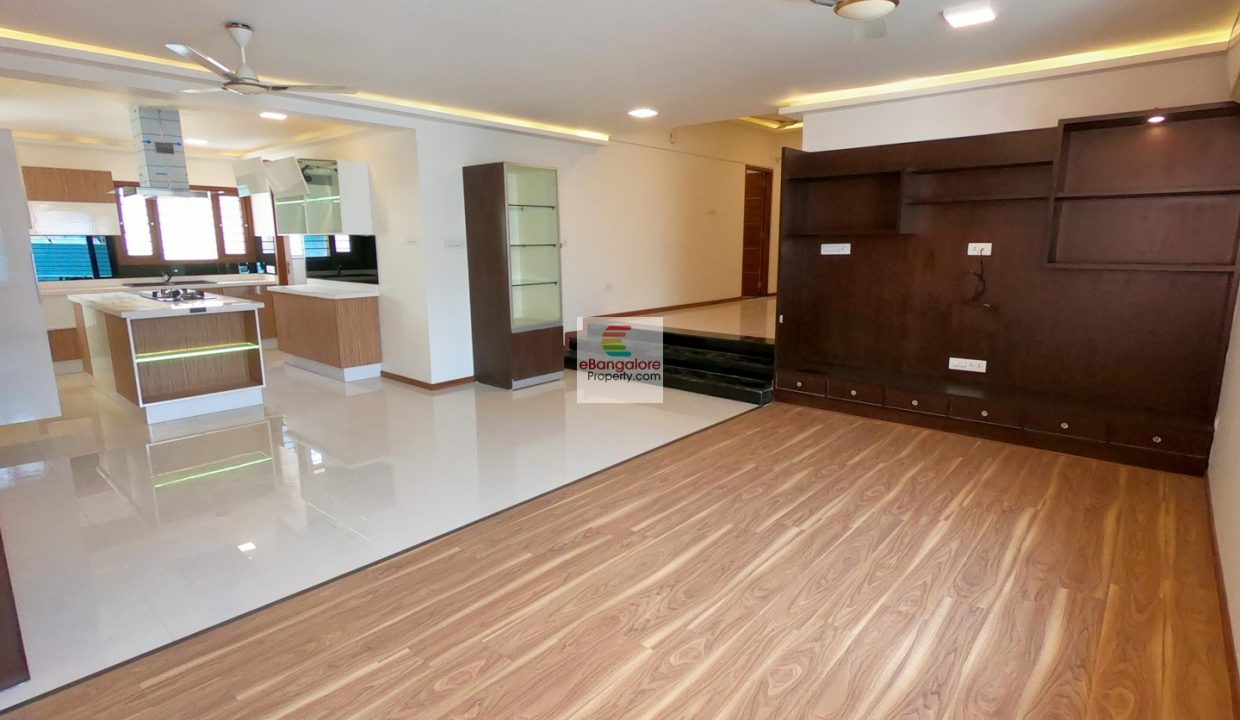 3bhk-penthouse-for-rent-in-indiranagar