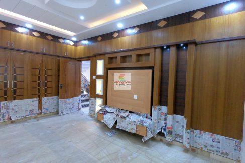 4BHK-duplex-house-for-sale-in-nagarabhavi
