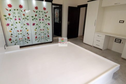 4bhk-duplex-house-for-sale-in-rr-nagar
