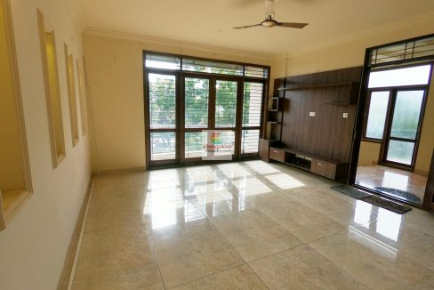 5BHK-penthouse-for-sale-in-indiranagar.jpg
