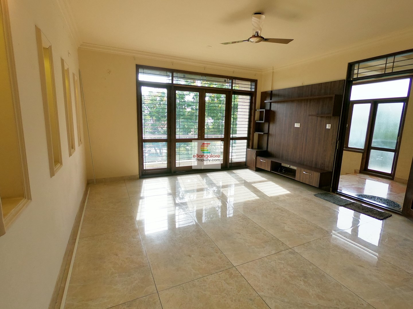 Indiranagar – 5BHK Celebrity Penthouse for Rent – Near 100 Feet Road