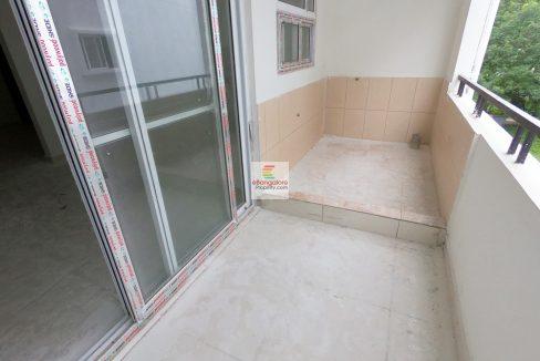 balcony-cum-utility.jpg