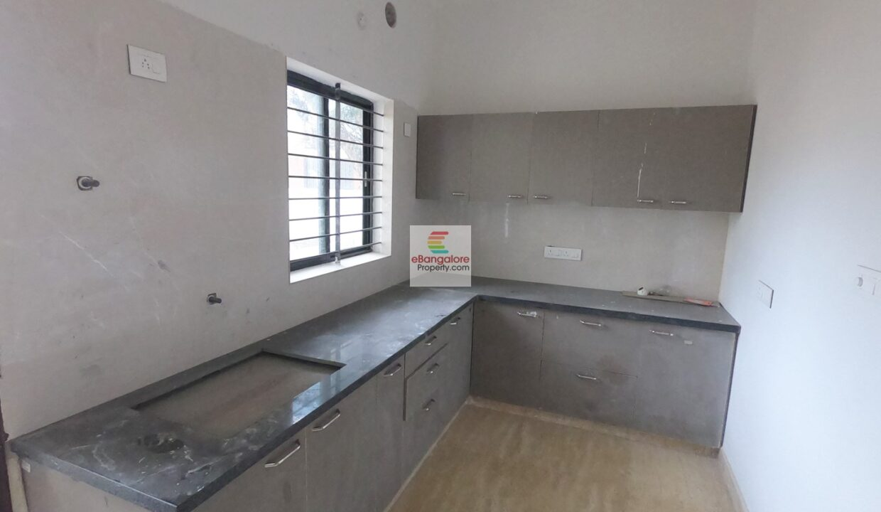 building-for-sale-in-bangalore.jpg