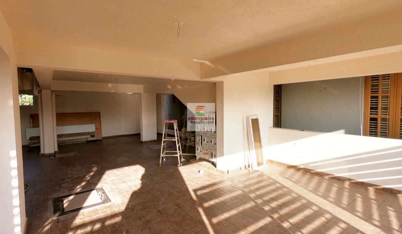 building-for-sale-in-basapura