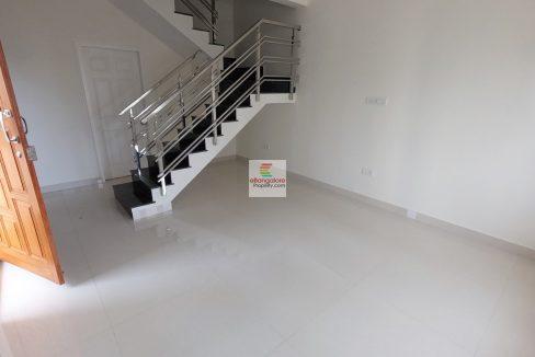duplex-house-for-sale