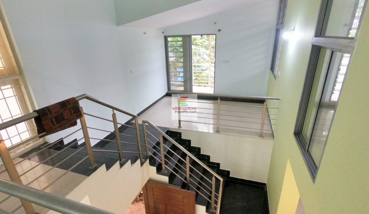 duplex-independent-house-for-sale-in-nagavara.jpg