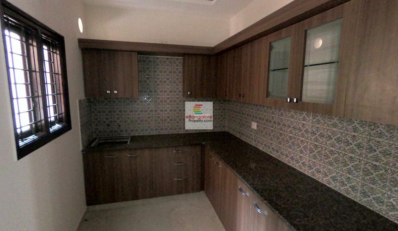 gf-kitchen