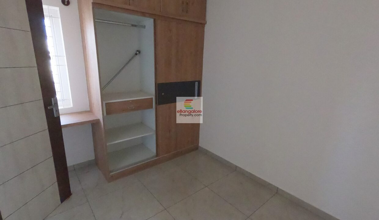 house-for-sale-in-bangalore