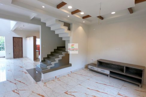 house-for-sale-in-bangalore-north-2.