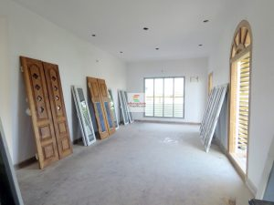 house-for-sale-in-bangalore-south.jpg