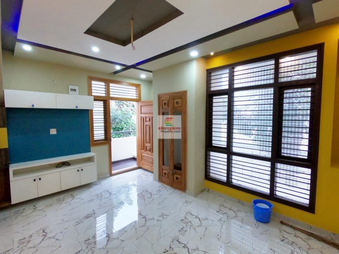 house-for-sale-in-bangalore-west-1.jpg