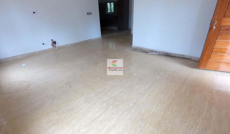 house-for-sale-in-ramamurthy-nagar
