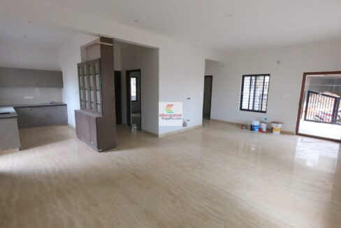 house-for-sale-in-ramamurthy-nagar-2.jpg